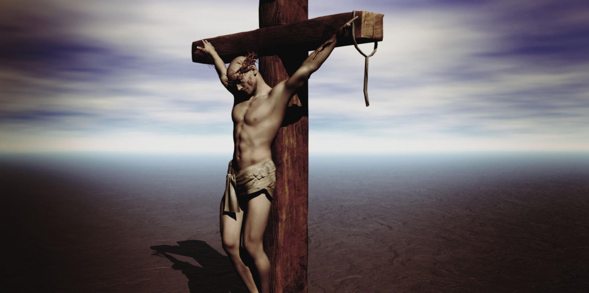 jesus-kreuzigung.jpg