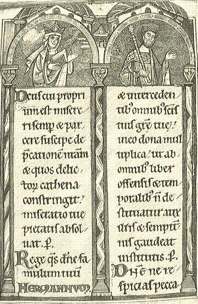 kodex.png