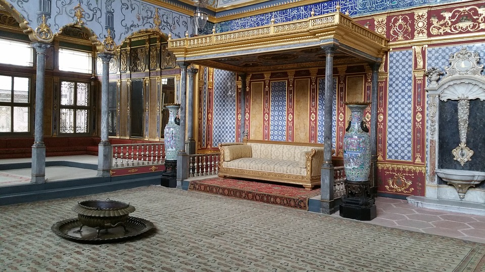 topkapi-palace-1164426_960_720.jpg