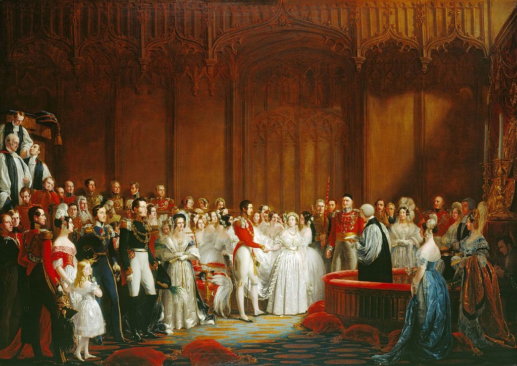 victoria_marriage01.jpg