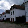 Utca Torockón