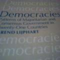 282. Többségi demokrácia?