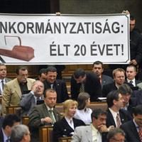 206. Miért puha a Jobbik?