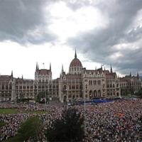 263. Kik csalódtak a Fideszben?