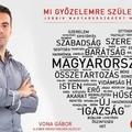 507. Miért erősödik a Jobbik?