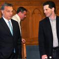 211. Fidesz és LMP: egymással nyernek?