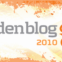 227. Goldenblog: győzelem
