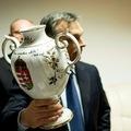 485. Miért vezet a Fidesz?