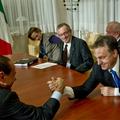 300. Megérteni Orbánt