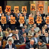221. Minden a Fideszé lesz?