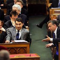 311. Az összepréselt Fidesz
