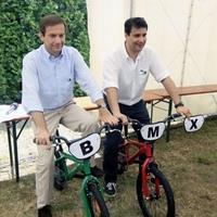 497. Biciklicsel