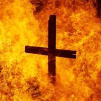 Hogyan üldözzünk keresztényt?