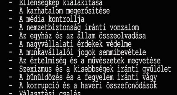 fasizmus-14-elojele-qpr.jpg