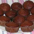 Muffinok minden mennyiségben