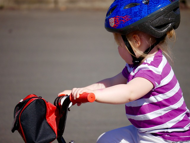 bike-1156864_640.jpg
