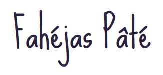 pate.png