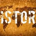 Fekete - fehér történelem
