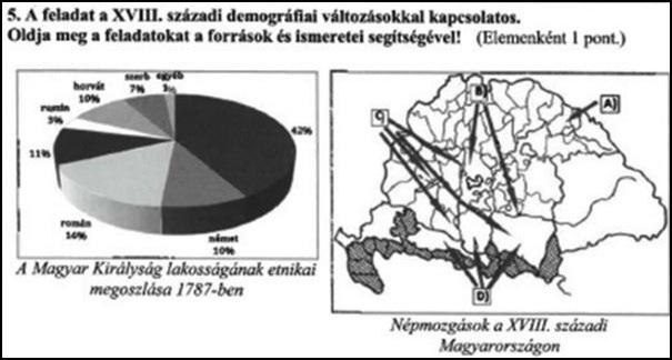 demografia_5feladat.jpg