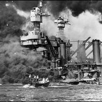 A második világháború fordulata a Távol-Keleten [91.]