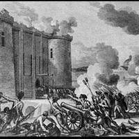 A nagy francia forradalom [19.]