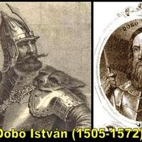 Magyar hősök: a legendás Dobó István élete és az egri várostrom [17.]