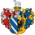 Az ország egyik legszebb városának napja, Szeged rövid története [70.]