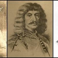 Három korszak három nagy magyar hadvezére