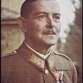 Horthy kedvenc tábornoka [56.]