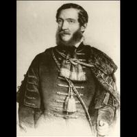 214 éve született Kossuth Lajos [89.]