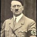 Érdekességek Hitlerről (54.)