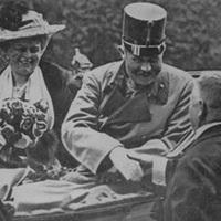 Egy merénylet, mely világháborúhoz vezetett. 100 éve ölték meg Ferenc Ferdinándot [15.]