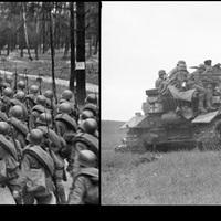 A történelem legnagyobb hadművelete: a Barbarossa-terv [11.]