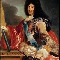 XIV. Lajos uralkodása [5.]