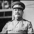 A legnagyobb diktátor: Sztálin 2. rész /A II. világháborútól 1953-ig/ [48.]