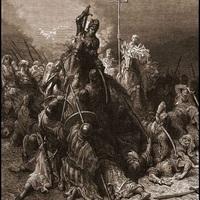 Hunyadi János legravaszabb csatája - 1442. március 25. [6.]