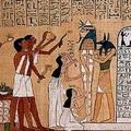 Az ókori Egyiptom története és titkai [13.]