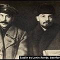 136 éve született Sztálin. A legnagyobb XX. századi diktátor hatalomra jutása [45.]