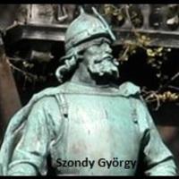 Drégely ostroma és egy magyar hős halála [79.]