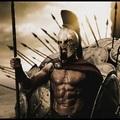A thermopülai csata, az ókor leghősiesebb ütközete [23.]