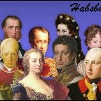 A Habsburgok felemelkedése [81.]