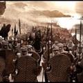 A legendás marathoni csata évfordulója: szeptember 9 [25.]