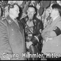 Hitler jobb és bal keze [32.]