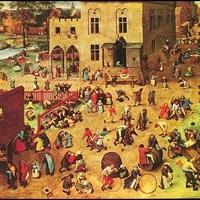 Szórakozás a középkorban [78.]
