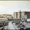 227 éve kezdődött a Bastille ostroma és a nagy francia forradalom [80.]
