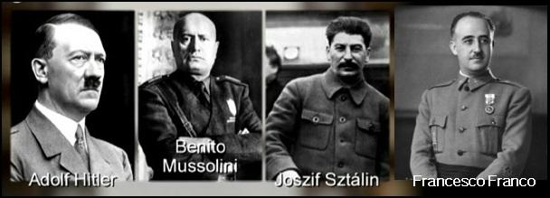 diktatorok.jpg