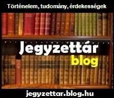 jegyzettarblog_logo.JPG
