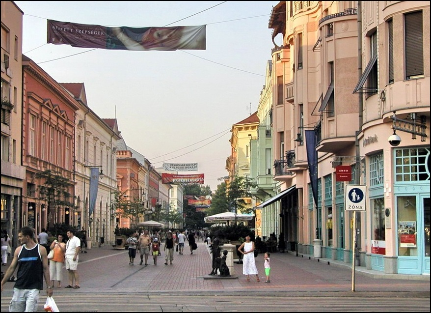 szeged_utca.jpg
