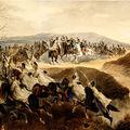 Érdekességek az 1848-49-es szabadságharcról