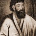 Jemeljan Ivanovics Pugacsov
